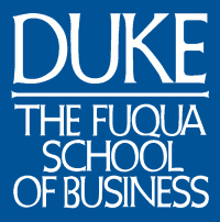 Duke University, Fuqua School of Business
