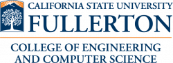 California State University, Fullerton, College of Engineering and Computer Science