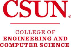 https://www.csun.edu/engineering-computer-science/mechanical-engineering