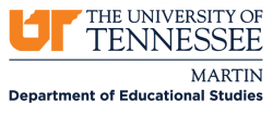 University of Tennessee at Martin, Educational Studies Department