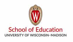 University of Wisconsin-Madison, Educational Leadership and Policy Analysis Department