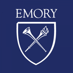 Emory University Libraries