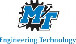 Middle Tennessee State University, Engineering Technology