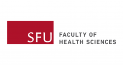 Simon Fraser University, Faculty of Health Sciences