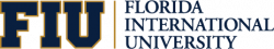 Florida International University, Theatre and Dance Department