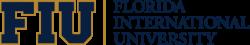 Florida International University, Theatre and Dance Department