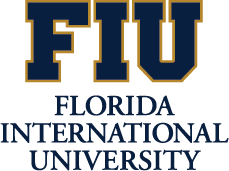Florida International University, Finance Department