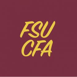 Florida State University, College of Fine Arts