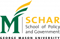 George Mason University, Schar School of Policy and Government