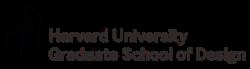 Harvard University, Graduate School of Design