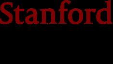 Stanford University, Graduate School of Education