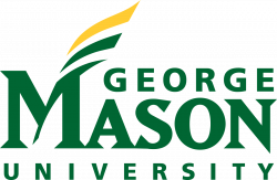 George Mason University, College of Visual and Performing Arts, School of Music