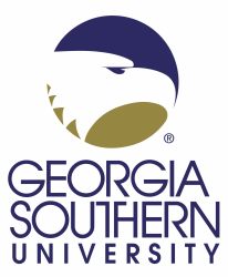 https://www.georgiasouthern.edu/