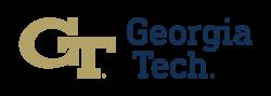 Georgia Tech, Scheller College of Business