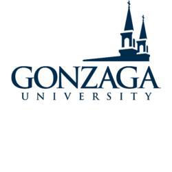 Gonzaga University, Political Science Department