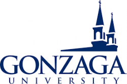 Gonzaga University, School of Engineering and Applied Science