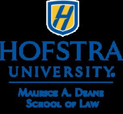 Hofstra University, Maurice A. Deane School of Law