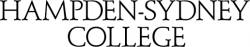 Hampden-Sydney College, Dean of the Faculty