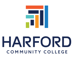 http://www.harford.edu/