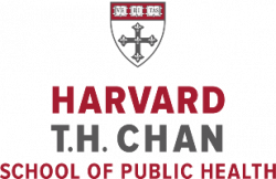 Harvard T.H. Chan School of Public Health, Immunology and Infectious Diseases Department