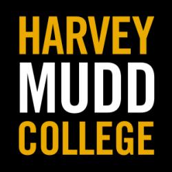 Harvey Mudd College, Engineering Department