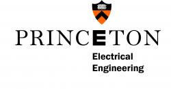 Princeton University, Electrical Engineering Department