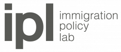Stanford University, Immigration Policy Lab