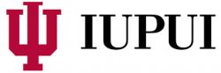 Indiana University, School of Informatics and Computing at IUPUI