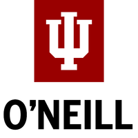Indiana University Purdue University Indianapolis, O'Neill School of Public and Environmental Affairs