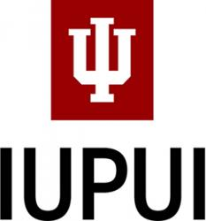 Indiana University Purdue University Indianapolis, Technology Leadership and Communication Department