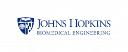 Johns Hopkins University, Biomedical Engineering Department