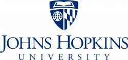 Johns Hopkins University, Mechanical Engineering Department
