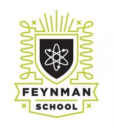 Feynman School