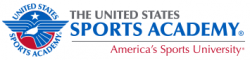 The United States Sports Academy, Sports Exercise Science