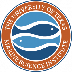University of Texas at Austin, Marine Science Institute