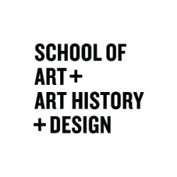 University of Washington, School of Art + Art History + Design