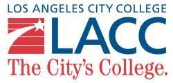 Los Angeles City College, Economic Development & Workforce Education