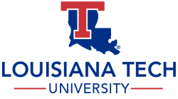 Louisiana Tech University, Institutional Effectiveness, Research, and Planning Office