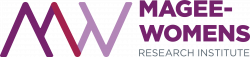 Magee-Womens Research Institute