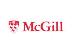 McGill University, Faculty of Medicine