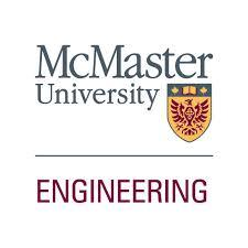 McMaster University, Civil Engineering Department