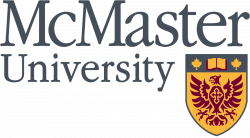 McMaster University, Computing and Software Department