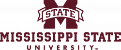 Mississippi State University, Industrial and Systems Engineering Department