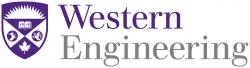 Western University, Civil and Environmental Engineering