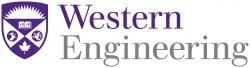Western University, Civil and Environmental Engineering