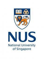 National University of Singapore, Department of Psychology