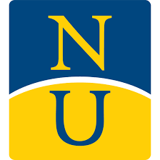Neumann University, School of Arts and Sciences