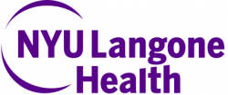 New York University, Langone Health