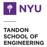 New York University, Tandon School of Engineering
