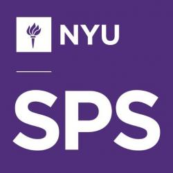 New York University, School of Professional Studies